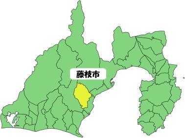 静岡県藤枝市で鍵を紛失した時は静岡キーステーションにお ...