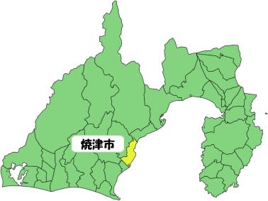 焼津市で鍵を紛失した時は静岡キーステーションにお任せ下さい。
